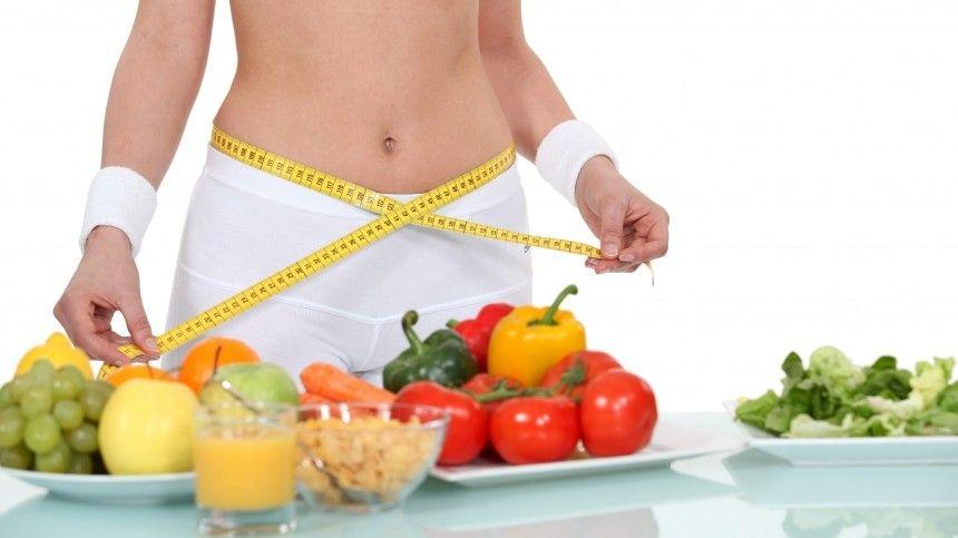 Как психологически настроиться на похудение?  советы…