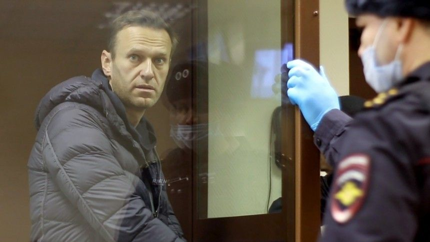 Разбирательство в отношении блогера по делу о клевете проходит в Бабушкинском суде Москвы.
