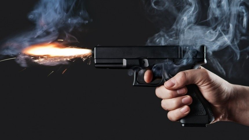 В Торонто неизвестные открыли стрельбу и ранили 14-летнего…