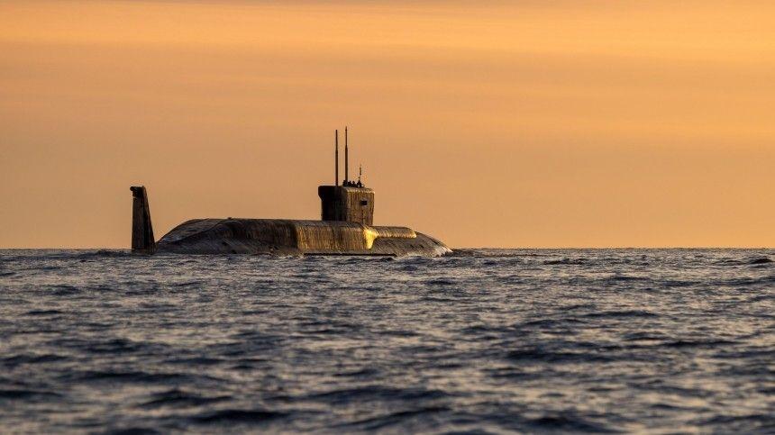 «Серьезная проблема»: российские подлодки назвали угрозой для…