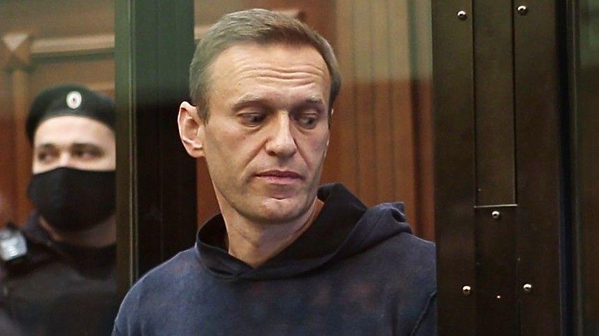 Навальный признал, что мог оскорбить ветерана своим…