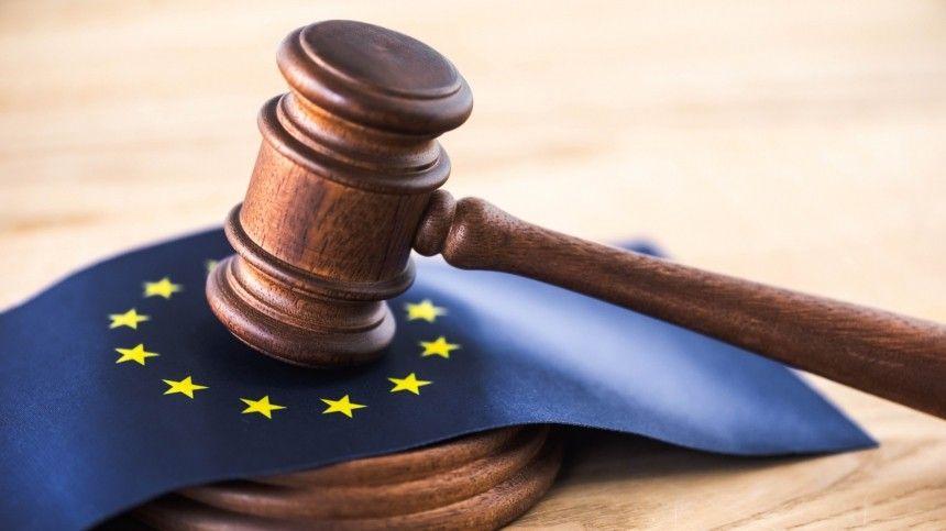 В Брюсселе ответили на слова Лаврова о готовности РФ разорвать отношения с…