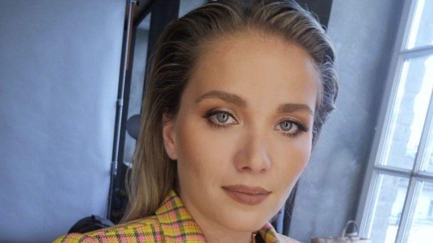 Кровь, боль, шок : Экс-жена Епифанцева показала изуродованное после драки…