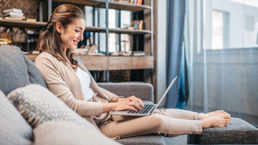 ТОП-  признаков, что мужчина впустую тратит ваше время на сайтах…