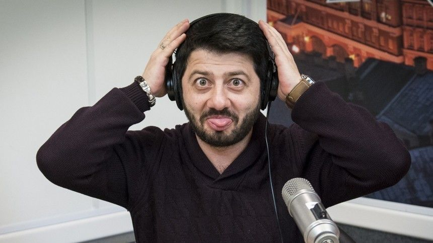 Уже неинтересно : новый клип Галустяна раскритиковали в…