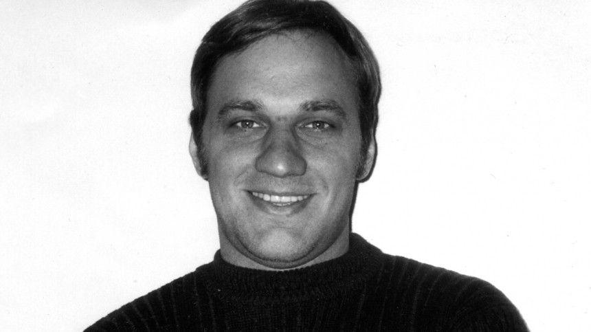 Звезда кино и сериалов Олег Валкман скончался 13 февраля в возрасте 52 лет.
