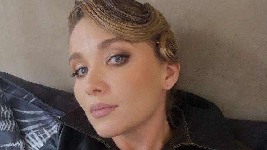 Экс-супруга Епифанцева намерена засудить виновницу кровавой драки в…