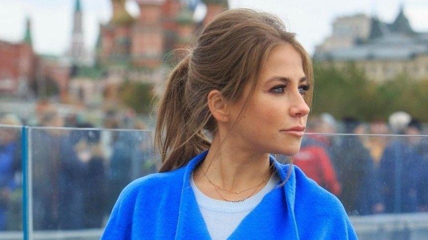 Это была трагедия : Барановская боялась спиться после разрыва с…