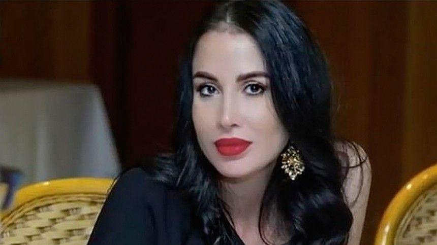 Видео: возлюбленная убитого  колбасного короля  Маругова оторвалась на…