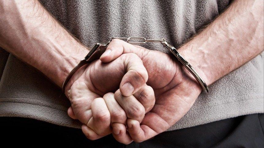 Троих мужчин задержали по подозрению в убийстве и расчленении жителя…