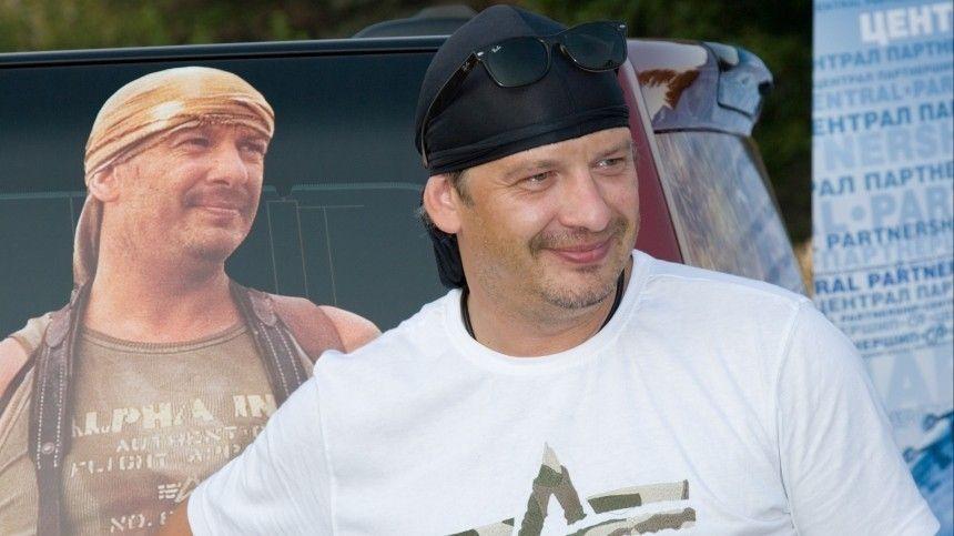 Почему близкие Дмитрия Марьянова три года не могут разделить…