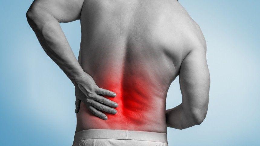 Боль в ногах назвали симптомом смертельно опасной…