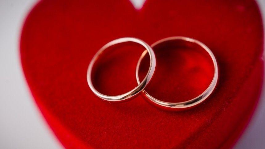 Кому и когда лучше выйти замуж в  году?  комментарий…