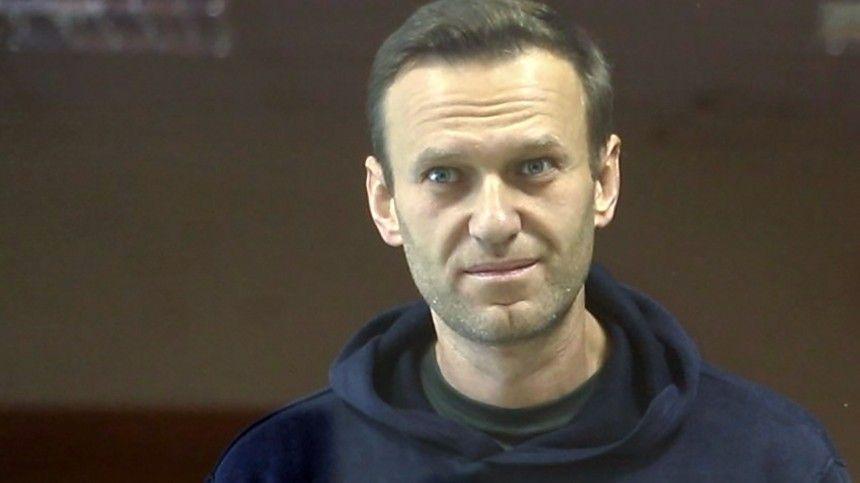 Что не суд, так шоу: заседание по делу Навального о клевете продолжится …