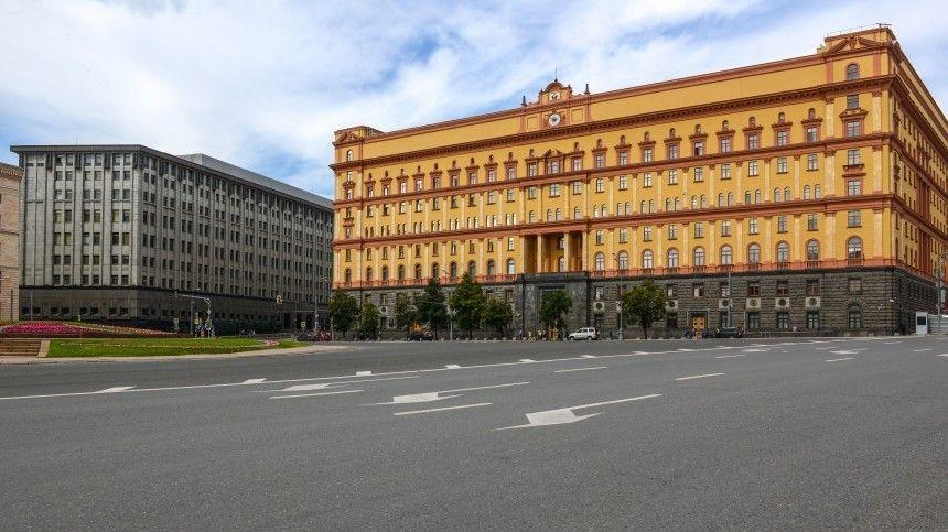 Москвичи выберут памятник, который украсит Лубянскую…