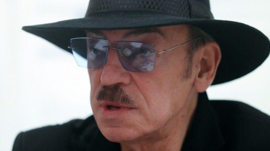 Это не COVID : сын Михаила Боярского рассказал о состоянии…