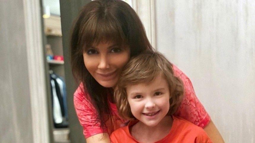Аршавин поздравил дочь, которая из-за бабушки может остаться без…
