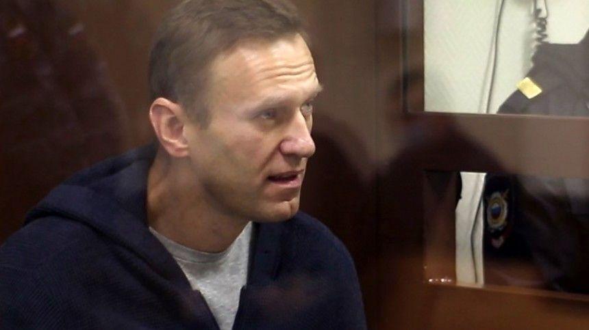 Юрист назвал грубым нарушением план ЕСПЧ по освобождению…