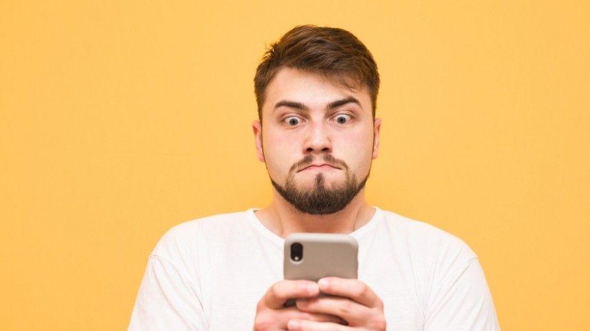 Телефонные мошенники хитроумно отомстили не поверившему им…