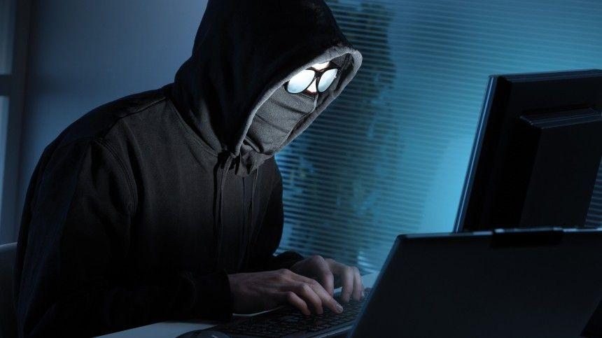 В МВД предупредили о новом виде мошенничества с подменой телефонных…