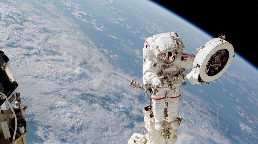 Европейское космическое агентство допустит к отбору в астронавты людей с…