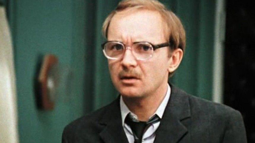 Любимец народа : Лев Лещенко об ушедшем из жизни Андрее…