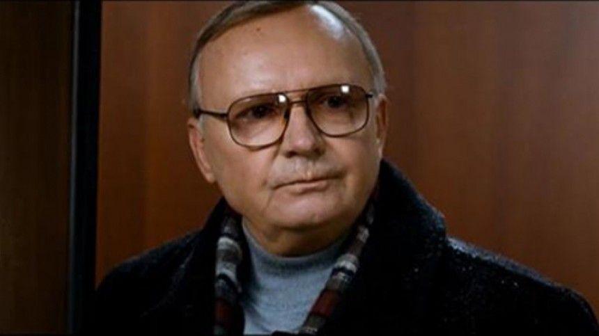 Невероятной души человек  Боярская рассказала о работе с покойным…