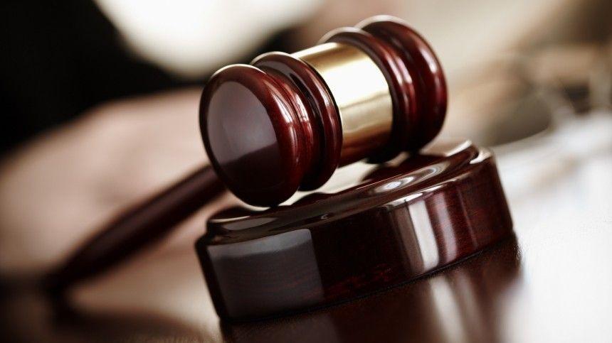 В Минске суд вынес приговор двум журналисткам польского телеканала  Белсат…