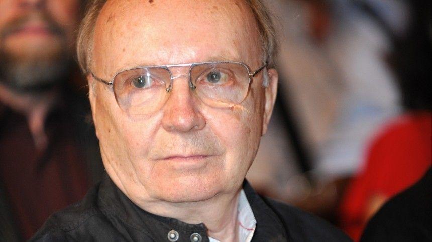 Наследие Андрея Мягкова: что оставил актер любимой жене и…