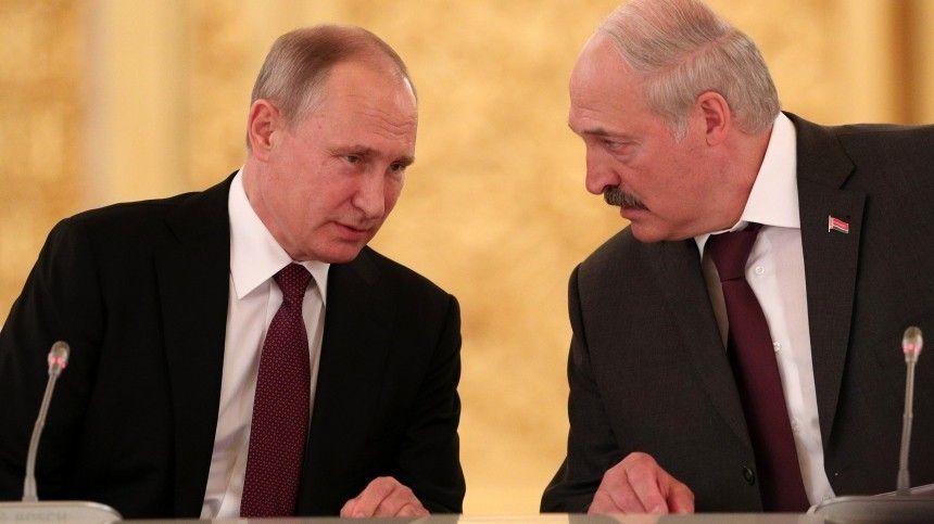 Повестка дня абсолютно понятна  Песков раскрыл тему встречи Путина и…