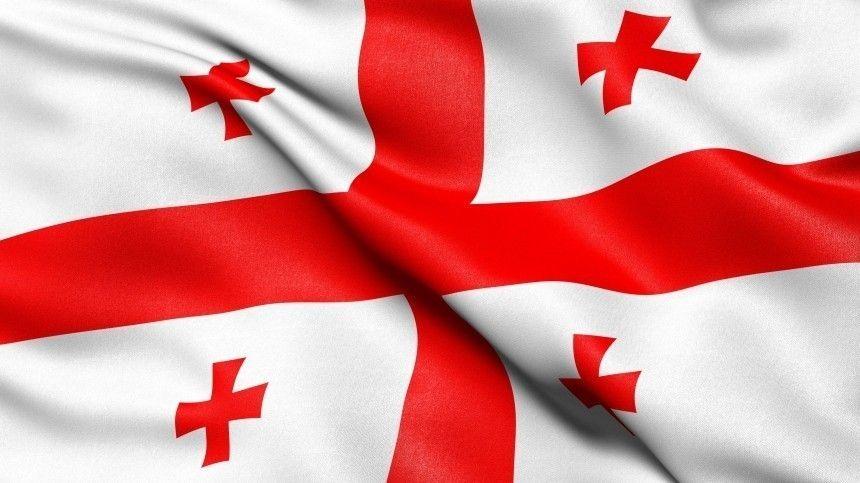 Правящая партии Грузии назвала имя кандидата на пост…