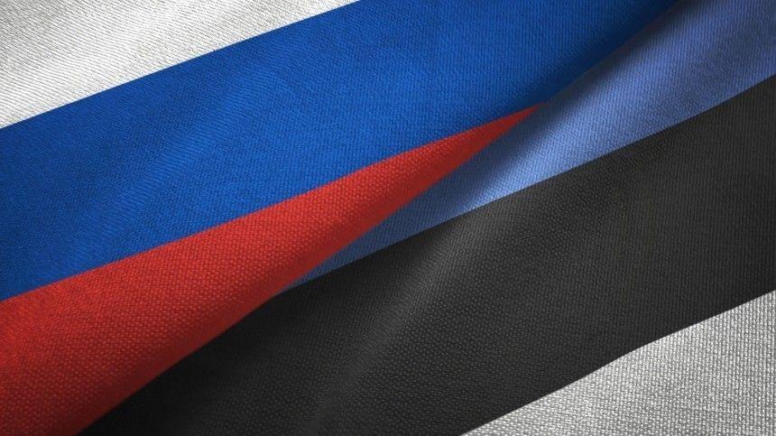 Зеркальные меры: Россия выслала дипломата посольства…