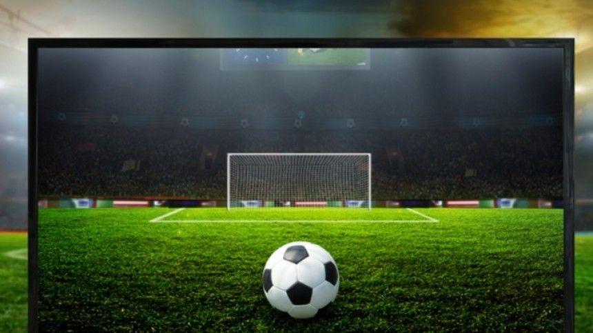 VK и Одноклассники  бесплатно покажут все матчи плей-офф Бетсити Кубка…