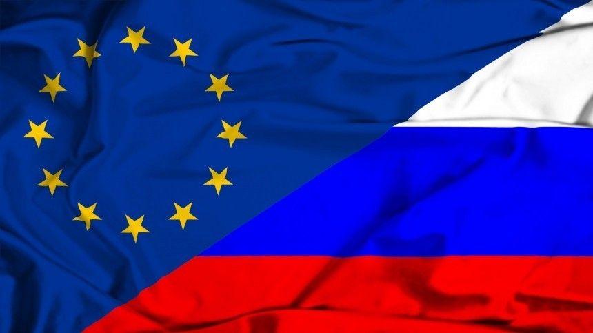 Киев пытается ухватиться за новый повод для санкций в отношении РФ по…