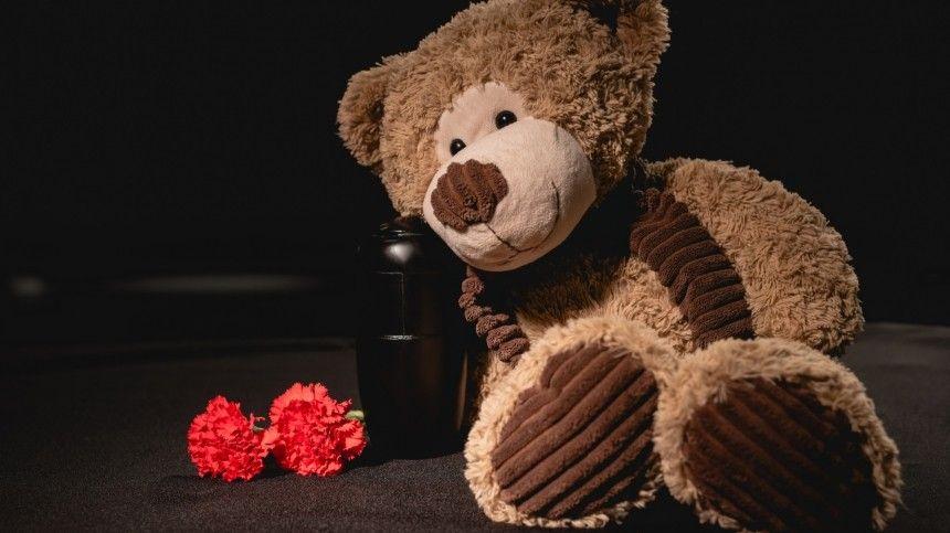 Отец убитой в Чите девятилетней девочки назвал свою версию трагических…