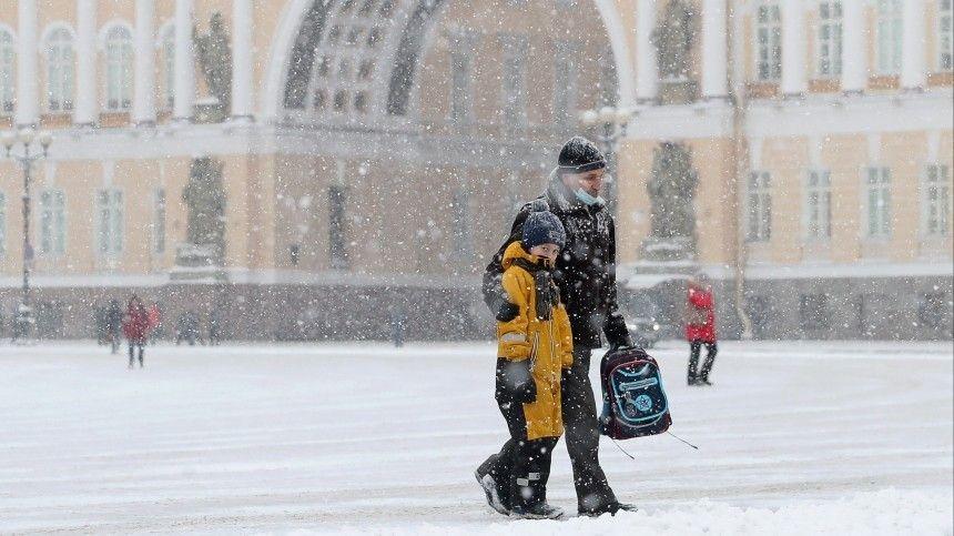 Какая погода ожидается в Москве и Петербурге в грядущие длинные…