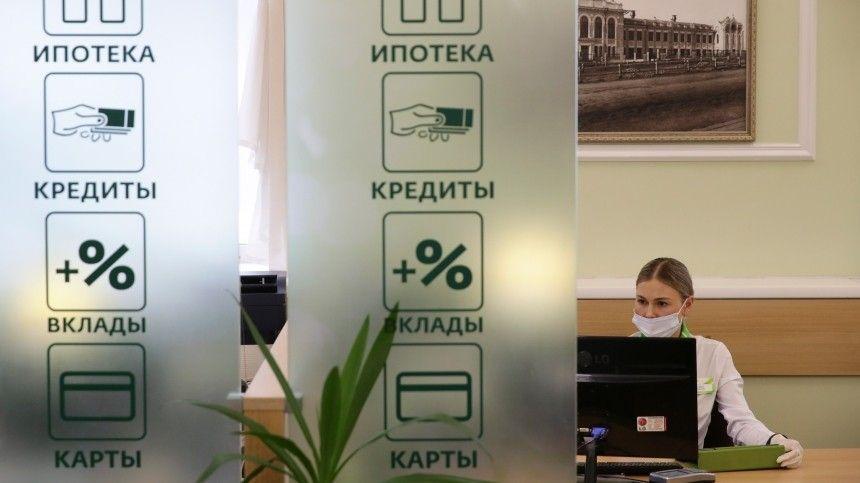 Хуснуллин пообещал  не бросать  программу льготной ипотеки в …