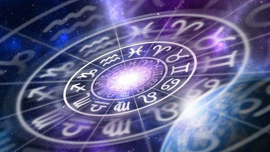 Гороскоп на март для всех знаков зодиака от Василисы…