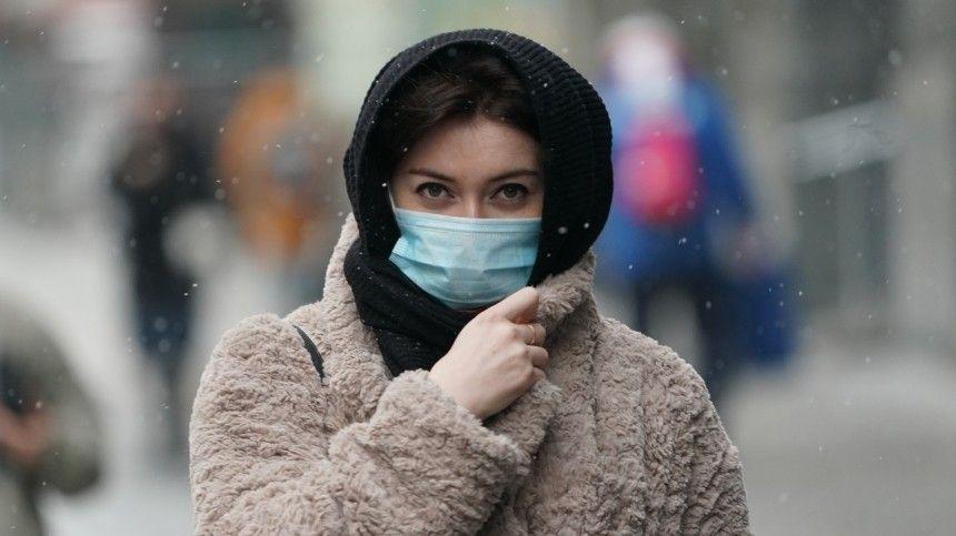 Первые случаи инфицирования вирусом птичьего гриппа зафиксированы в…