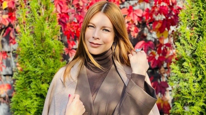 Не завидуйте : Наталью Подольскую осудили за демонстрацию голых…