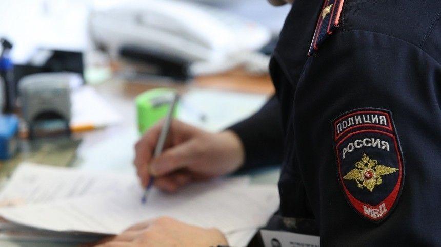СК опубликовал видео обысков в офисах  ТГК-  и Архоблэнерго…