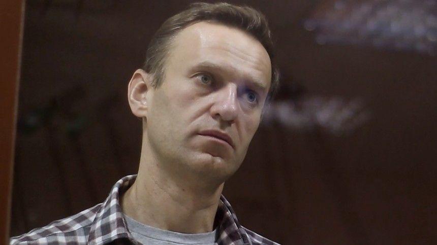 Ответить по закону: почему эксперты посчитали мягким приговор Навальному по делу…