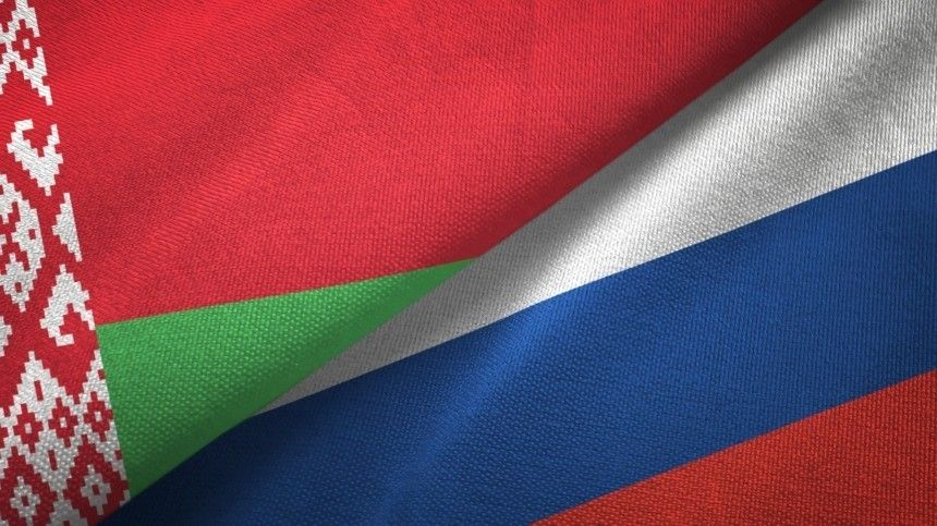 Шаг к интеграции: Россия и Белоруссия обсудили соглашение о…