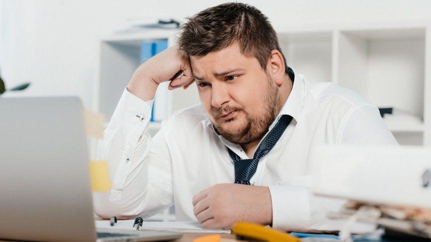 Владимир Жириновский предложил установить ограничение по весу для…
