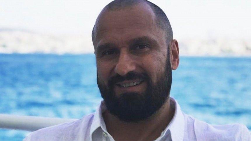 Брат Нагиева отсудил у ФССП компенсацию за испорченный…