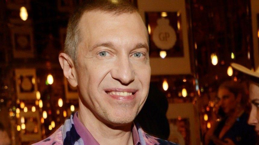 Звезда  Кривого зеркала  Церишенко оценил высказывание Соседова о гонорарах…
