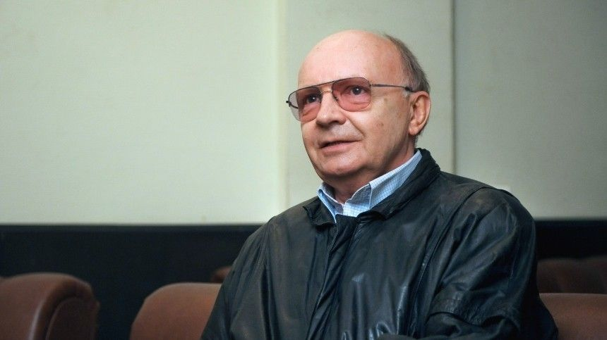 Друзья Андрея Мягкова раскрыли главную тайну его…