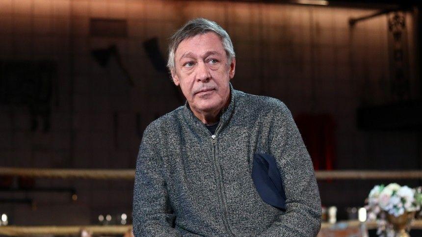 Ефремов выплатил пятую компенсацию по делу о смертельном…