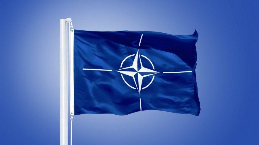 Военный аналитик рассказал о слабых местах НАТО в случае войны с…
