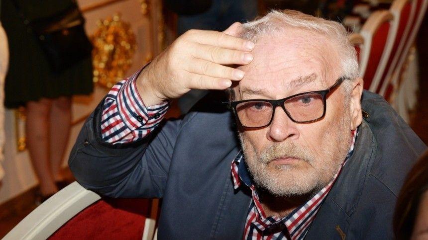 Борис Невзоров назвал новорожденную дочь в честь трагически погибшей…